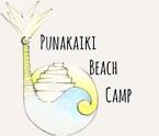 Punakaiki Beach Camp
